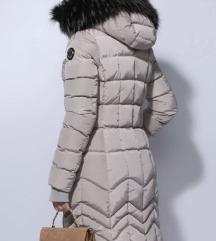 Amnesia kabát