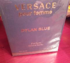 Dylan Blue női parfüm