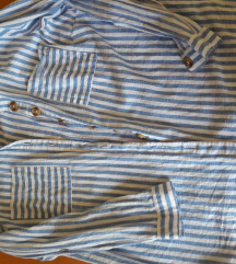 Női ing eladó