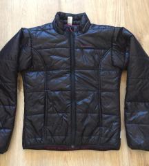 Decathlon téli kabát