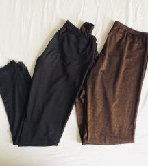 Színes leggings