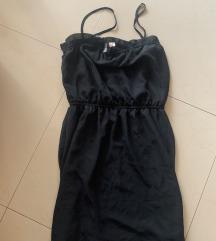Új H&M ruha!