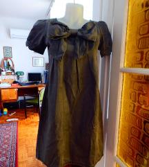 TED Baker farmer kis ruha 36/38 méretre