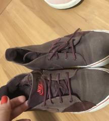 Unisex sport-utcai cipő
