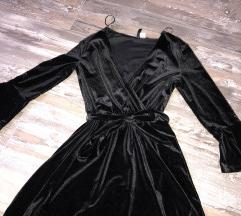 Barsony alkalmi ruha H&M