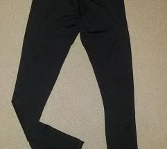KIPSTA aláöltöző nadrág