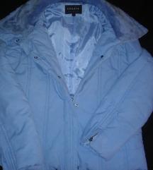 Téli kabát olcsón