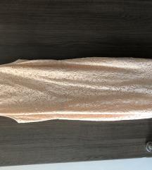 Amisu barack ruha