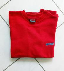 Vintage eredeti NIKE pulcsi
