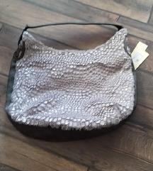 Különleges táska Új!!