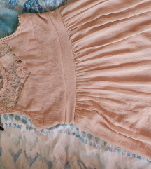 Új Vera Moda ruha