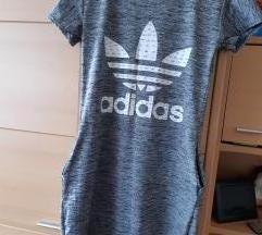 Adidas nyári ruha replika