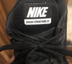 Újszerű Nike Zoom futócipő 40,5