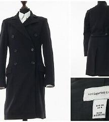 Karl Lagerfeld x H&M