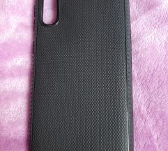 Samsung Galaxy A50 tok