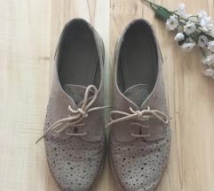 Elegáns cipő 36os
