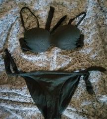 Censored (New Yorker) bikini