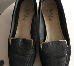 S. Oliver női cipő , Biatorbágy gardrobcsere.hu