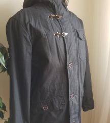 M méretű férfi Firetrap kabát