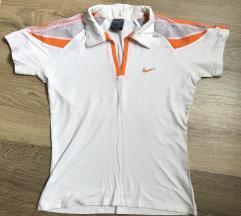 XS-S méretű Nike sportfelső