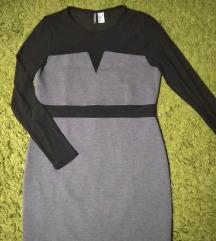 H&M necc ruha