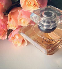 ÚJ | LANCOME TRESOR EDP Parfüm | 30ml