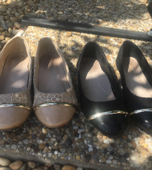 33 - 35 méretű topánkák 20,5-21,5 cm bth-ra