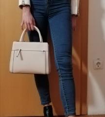 /LEÁRAZVA/ MANGO táska