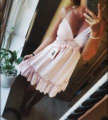 🌿Új cimkés nyári ruha 🌿