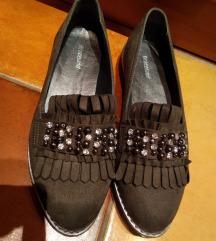 Tavaszi Deichmann új cipő!🤩