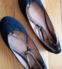 Atmosphere női cipő