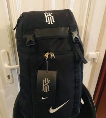 Vadi Új Nike Kyrei  hátitáska