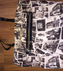 Victoria's Secret nagy táska