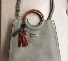 Kate Spade táska