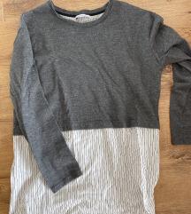 Zara ing-pulóver
