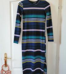 H&m hosszú ruha