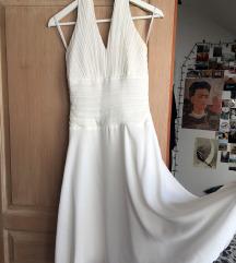 egyedi készítésű Marilyn Monroe ruha