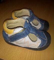 Hibátlan baba cipők