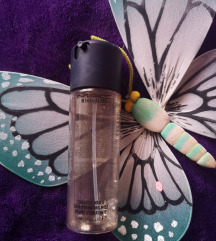 MAC Mineralize Charged Water Hydrating Mist