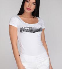 devergo női felső póló