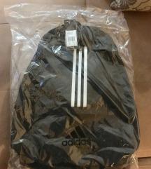 Eredeti adidas hátizsák  női