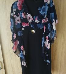 Zita fashion magyar tervezésű ruha