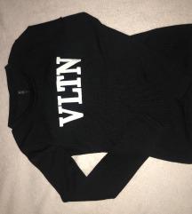 Valentino replika pulóver