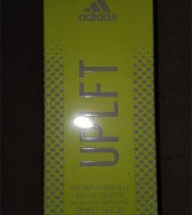 Adidas Uplift EDT, 50 ml - új, bontatlan