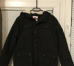 Lee Cooper kabát férfi