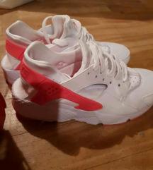Nike Huarache cipő