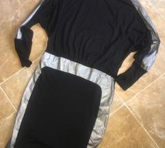 Amnesia ruha eladó