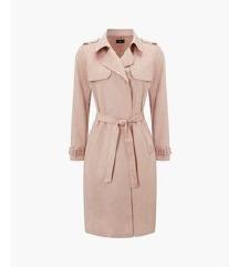 F&F Nude tavaszi kabát