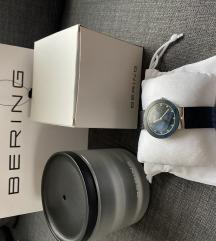 Bering ceramic női óra