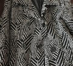 női blézer / kabát